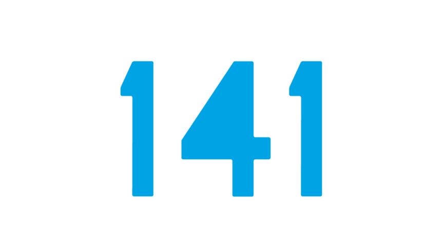 Logo_141_Eyewear