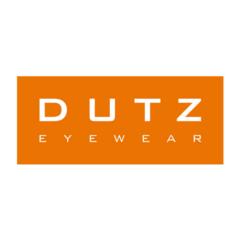 Logo_Dutz_Eyewear