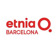 Logo_Etnia_Barcelona