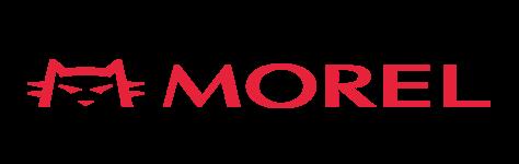 Logo_Morel_Eyewear