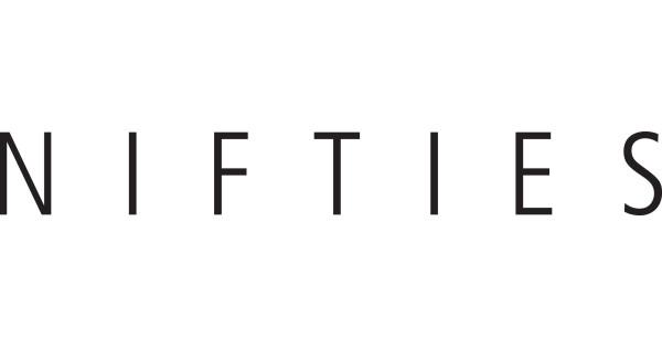Logo_Nifties_Eyewear