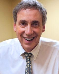 Dr. Roffis